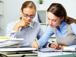 A bérszámfejtés az egyik leggyakoribb feladata a bérügyintézőnek.
