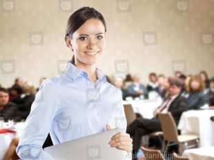 A rendezvényszervező tanfolyam elvégzése után otthonosan mozogsz majd a nagyszabású rendezvényeken is.