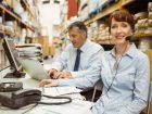 A logisztikai ügyintéző tanfolyam során megtanulod az áruforgalom tervezését