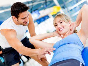 A sportedző tanfolyam során megtanulhatod, hogyan lehet a leghatásosabban motiválni tanítványaid.
