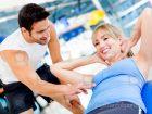 A sportedző tanfolyam során megtanulhatod, hogyan lehet a leghatásosabban motiválni tanítványaid