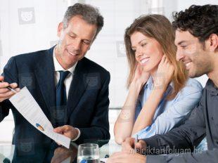 z adótanácsadó tanfolyam során tisztába kerülsz a magyar adózási rendszerrel.