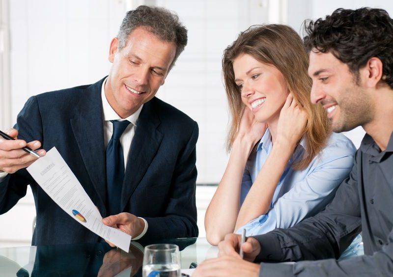 Az adótanácsadó tanfolyam során tisztába kerülsz a magyar adózási rendszerrel.