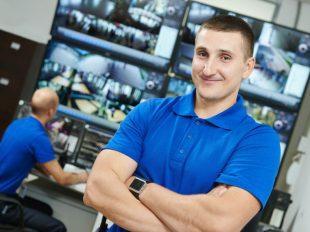 A biztonsági őr tanfolyam felkészít rá, hogyan legyél a szakmád legjobbja.