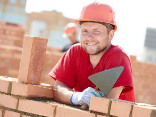 A kőműves tanfolyam elvégzése után akár saját vállalkozást is indíthatsz.