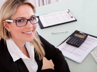 A vállalkozási és bérügyintéző tanfolyam után számos vállalatnál elhelyezkedhetsz.