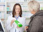 A gyógynövény eladó tanfolyam során az értékesítést illetően is hasznos tudást szerezhetsz.