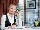 A vendéglátó-üzletvezető tanfolyam után saját vendéglátóipari egységed is lehet.