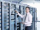 Az infokommunikációs hálózatépítő és üzemeltető tanfolyam segítségével cégek és közhivatalok belső és külső kapcsolattartás alappilléreit állíthatod fel.